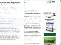 ms-buchhalter.de