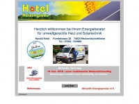 hotel-heizungsbau.de