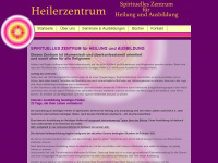 herberthoffmann.de