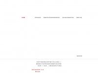 hellmedia.de