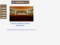 kino-hindelang.de Webseite Vorschau