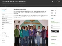 schuetzenbezirk-schwaben.de