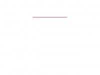 Elektrische-zahnbuerste24.de