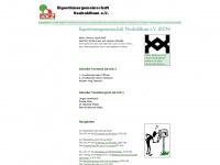 Egn-neubaldham.org