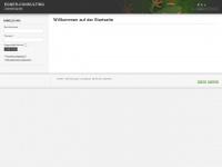 Egner-consulting.de