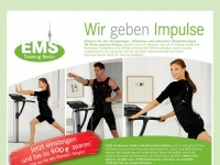 Ems-training-berlin.de