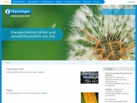 Erdgas-logistik.de