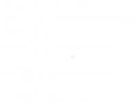 zahnarzt-ungarn.de
