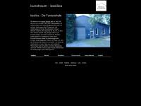kunstraum-basilica.de