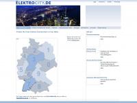 elektrocity.de