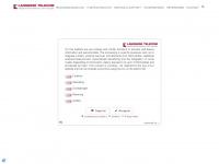 langnese-telecom.de