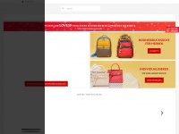 samsonite.com