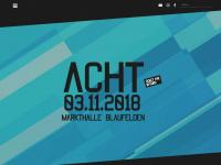 inspirit-rockfest.de