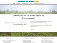 nlu-services.de