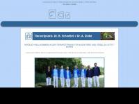 tierarztpraxis-fuer-voegel.de