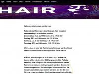 uni-musical.de Thumbnail