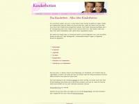 kinderbetten-welt.de