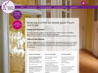 frauenhaus-heidelberg.de