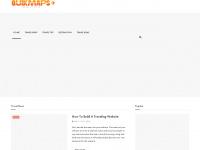 quikmaps.com