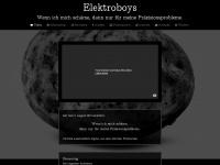 Elektroboys.de