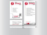 Elektroehses.de