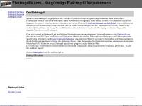 Elektrogrills.com