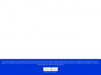 Elektrogrimm-gmbh.de