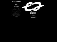 Ehoma.de