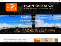 Easyfly24.de