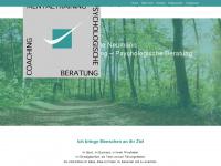 brigitte-neumann.de