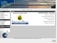 fishermans-partner.eu