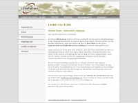 Lithofactory.de