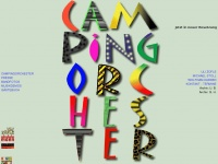 campingorchester.de
