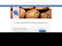 frankfurter-tafel.de
