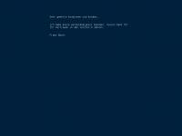 ebert-software.de