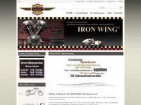 ironwing.de