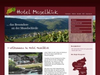 moselblick-piesport.de
