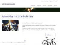 Aarios.ch