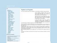 flugdauer.net