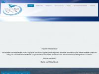 ultraleicht-flugschule.de