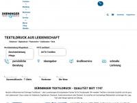 duerninger.com