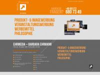 Ehrmedia.de