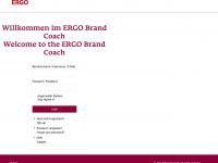 Ergo-brand-coach.de