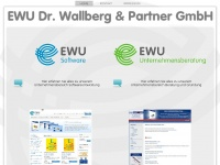 Ewu-web.de