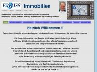 Ewuss.de