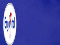 Ergo-vital-nms.de