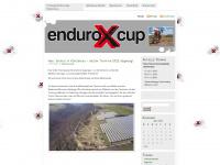 enduroxcup.files.wordpress.com