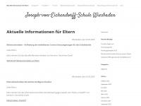 Eichendorffschule-wiesbaden.de