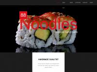 88noodles.at Thumbnail