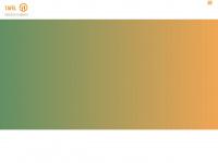 bergisch-gladbacher-tafel.de